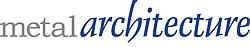 metalarchitecturelogo